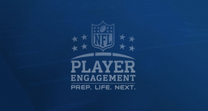 Player Engagement Image