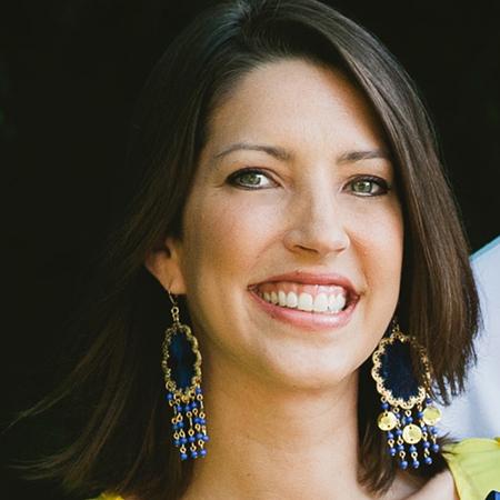 Dr. Rachel Terrill