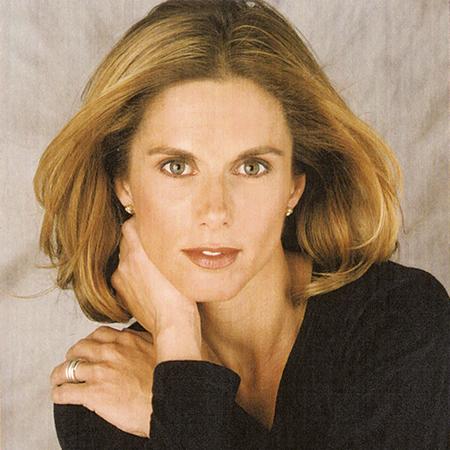 Cynthia Zordich